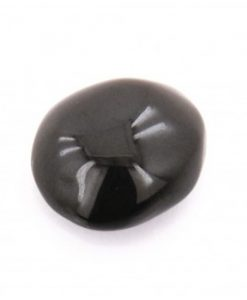 Buy Beneficial Aqeeq Stone Online