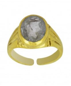 Buy Now at Discount Prices Loose Energised Vedic Rings