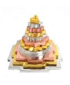 Buy Now at Discount Prices Loose Energised Yantras