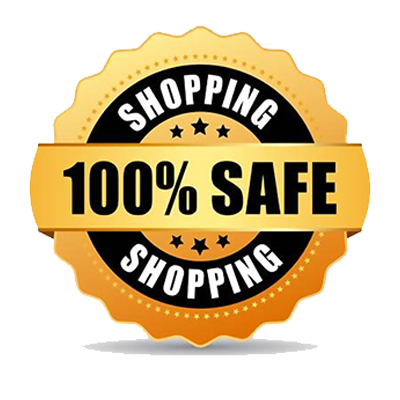 Safe Shopping bello jewels